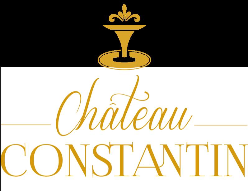 Logo constantin 2018
